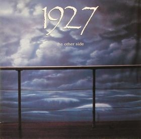 1927: The other side LP Excellent A.O.R Check videos