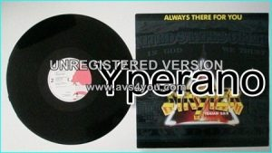 "STRYPER: Always there for You 12"" + In God We Trust + Soldiers Under Command LIVE. Check videos HIGHLY RECOMMENDED"