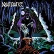 BRAINDANCE: Redemption CD (Original copy). The best gothic/industrial styled music Check videos