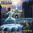 ETERNA: The Gate CD Brazilian original on Encore Records. Import [Amazing Christian metal band (from Brazil)] Check video