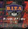 BLAGGERS I.T.A: Rumblefish CD UK anti-fascist band w. cool-hooligan swagger and pop-suss combined w. punk. Check sample