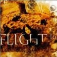 FLIGHT 16: S/T contemporary hard rock oriented sound w. 70s hard rock influences awesome vocalist. CHECK VIDEOS
