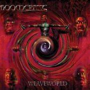 BOOMERANG: Weaveworld CD non-compromising powerful true Heavy Metal Check sample