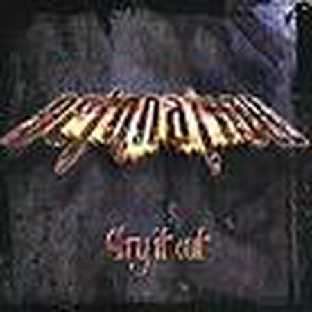 DETONATION: Cry It Out CD RARE. Swiss, Christian Thrash Speed Metal. Check sample