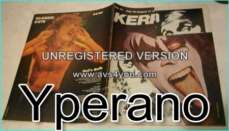 KERRANG NO. 21 JULY 1982 GENE SIMMONS Kiss, Acdc, Manowar, Vandenberg, Chinatown, Demon, Kansas, Motorhead, Ozzy Osbourne