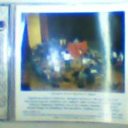 Abingdon School plays JAZZ CD 1997 [63 minutes of music] Check video.