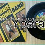 "Bernie TORME: Weekend 7"" + Secret Service + All night + Instant Impact. Classic Rare 4 song EP. Hard Rock / N.W.O.B.H.M."