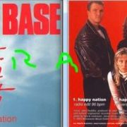ACE OF BASE: Happy Nation CD. Check video