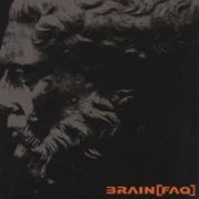 BRAIN[FAQ]:Nutze Die Zeit Use the time CD. Machine Head and SoulFly like. Very good CD CHECK samples