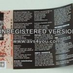 25 TA LIFE: Hellbound misery Torment PROMO CD.. seminal force that has defined hardcore.