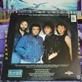 ALASKA: The Pack LP Bronze. Great album by the ex Whitesnake guitarists. Check VIDEO