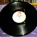 ALASKA: Susie Blue + Headlines + Coupe De Ville [ex -Whitesnake guitarists]