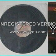 AIR SUPPLY: Now And Forever LP [EMI Singapore copy in shrink wrapping!! Pure A.O.R] Check video + all samples.