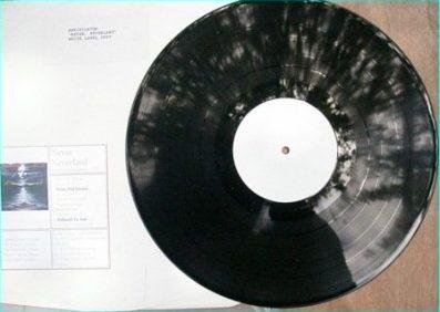 annihilator-never-neverland-lp-white-label-press-lp-test-pressing-check-samples