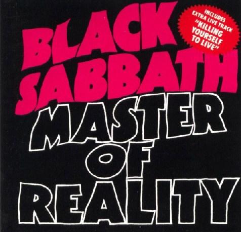 black-sabbath-master-of-reality-1-bonus-track-live-nelcd-6004-uk-december-1986