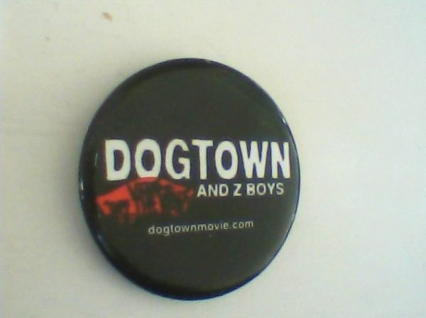 dogtown-and-z-boys-pin-button-free-for-orders-of-15
