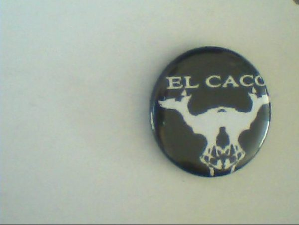 el-caco-pin-button-free-for-orders-of-25