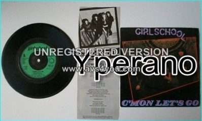 girlschool-c-mon-let-s-go-7-tonight-demolition-3-songs-signed-autographed