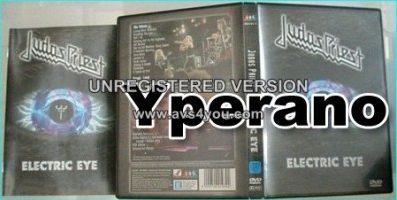 judas-priest-electric-eye-dvd