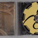 SERPENTS KISS CD 2005. Melodic Power Metal, HAMMERFALL w. female vocals.