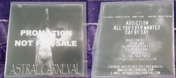 ASTRAL CARNEVAL promo (1)