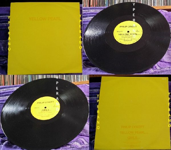 PHIL LYNOTT Yellow Pearl b (1)