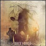 DIABOLICAL MASQUERADE: DEATHS DESIGN CD recommended Killer Symphonic Black Metal