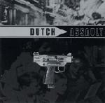 Dutch Assault CD Relapse Records 28 Grindcore songs. 23 song compilation CD FREE £0 For orders of £28+ HIGHLY RECOMMENDED