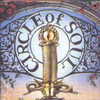CIRCLE OF SOUL: Hands Of Faith CD (Hollywood Records) Heavy Funk. Funk/Hard Rock Masterpiece. Check video