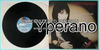 JOAN JETT AND THE BLACKHEART: Glorious results of A Misspent Youth LP. Check VIDEOS n covers by Gary Glitter, Runaways-