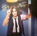 Eddie MONEY: Life For The Taking [The God of A.O.R. Great LP PROMO UK + inner]