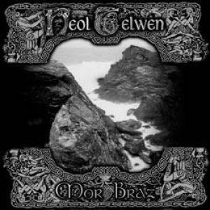 HEOL TELWEN: Mor Braz CD £0 Free with orders of £20 Celtic Pagan Metal. Check samples