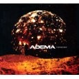 ADEMA: Tornado CD (promo in jewel case). Modern Rock CHECK VIDEO
