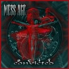 MESS AGE: Self convicted CD death/thrash metal from Poland Nergal of Behemoth guests. Check video