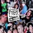 THE FIGHT: Home Is Where The Hate Is CD Fat Wreck ChordsYoung English punks fast unrelenting pop-punk. Check samples