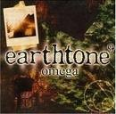 EARTHTONE 9: Omega CD [studio n live recordings n videos] POST HARDCORE Tool meets Sepultura, Faith No More
