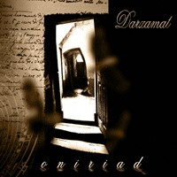 DARZAMAT: Oniriad [symphonic Goth, Black Metal] Check video samples