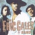 The Eric GALES BAND: S/T CD. a la Jimmy Hendrix, Kings X, Kenny Wayne SheppardKiller CHECK VIDEOS