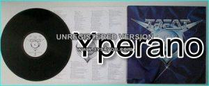 TREAT: Organized crime LP Check videos