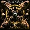 GRIMFORCE: Circulation to Conclusion CD Japanese 100% Pure Thrash METAL. Check live videos HIGHLY RECOMMENDED