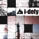 I-DEFY: (The Lessons of Lifes Brutality Becomes) Guides to Action CD. 14 songs of positive hardcore w.metal edges.
