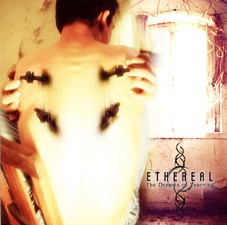 ETHEREAL: The Dreams Of Yearning CD Melodic Death Metal incl. Dark Tranquillity cover Check VIDEOS