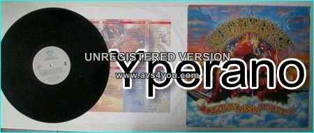 NOISEWORKS Love Versus Money LP 1991, AUSSIE HARD ROCK [Sony PROMO] CHECK Live VIDEOS