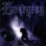 EVERGREY: In Search of Truth CD [Swedish prog metal] Check samples video