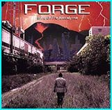 FORGE: Bring on The Apocalypse CD. Dead Kennedys, Black Flag, Fugazi, Obituary, Iron Maiden, Sepultura. CHECK SAMPLES