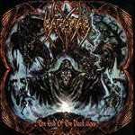 DAGORLAD: The End Of The Dark Ages CD [epic black metal] CHECK VIDEO