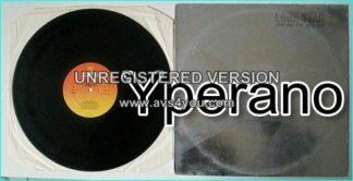 LONE STAR: Firing On All Six LP. John Sloman singer of Uriah Heep, Gary Moore, John Sykes Check samples n video