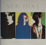 SUN DIAL: Other way out CD best neo-psych (psychedelic rock) album CHECK SAMPLE