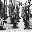 NICTA: Dark Rays Rip the Light CD £0 free for orders of £20 ΜΕΤΑΛ Melodic Power Metal. Check samples