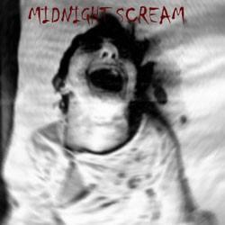 MIDNIGHT SCREAM: Fallen Faith CD £0 Free Death Metal